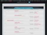 Anteprima animeopening.forumcommunity.net