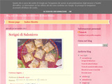 Anteprima idolcidiannamoroni.blogspot.it