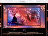 Anteprima www.caribuklabber.it