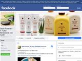 Anteprima www.facebook.com/Ilaria68Forever