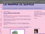 Anteprima lamammadisophia2016.blogspot.it