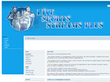 Anteprima lsstreams.freeforums.org