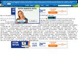 Anteprima digilander.libero.it/AngelaUrgese2012