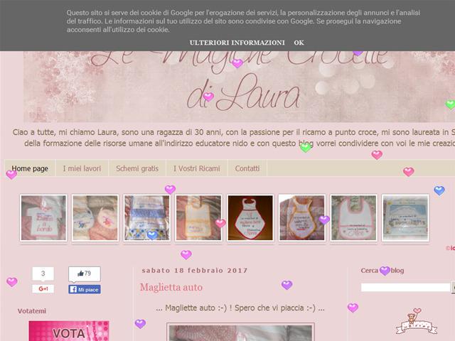 Anteprima laura-creazioni.blogspot.it