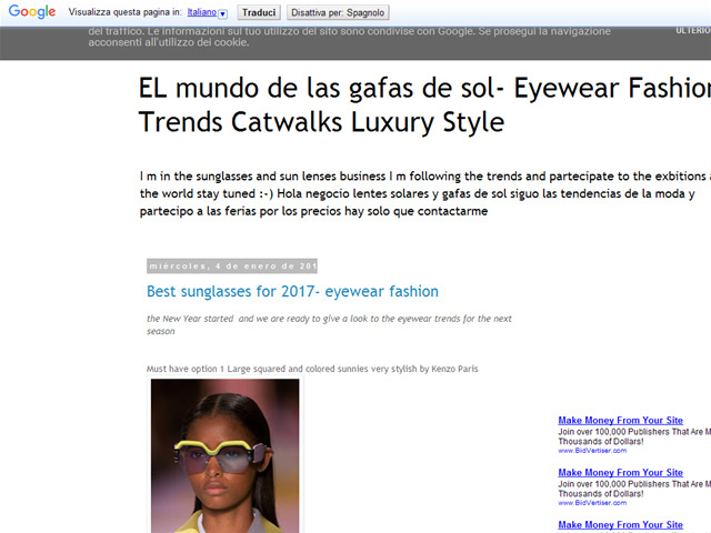 Anteprima eivissaporlavida.blogspot.it