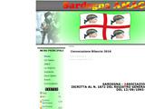 Anteprima www.sardegnaamaci.it