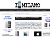 Anteprima www.iphonemilano.it