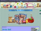 Anteprima riciclare.forumfree.it