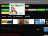 Anteprima goldwebteamrevolution.blogspot.it