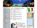 Anteprima ilpostino.jimdo.com