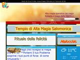 www talis odc/net/ISCED3/10405 9