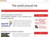 Anteprima europeancitizens.altervista.org