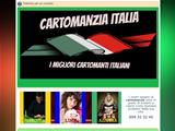 alice mail italia 3