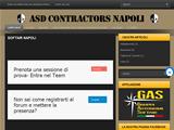 www youporn com/watch/99804/amatoriale napoli italiamariarosaria gennaro/ Www youporn it 1