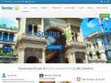 Anteprima www.socitas.it