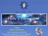 Anteprima www.stelleedivinazione.com