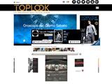 Anteprima www.toplook.it