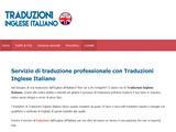 traduttori 2