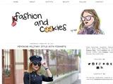 Anteprima www.fashionandcookies.com