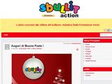 Anteprima www.sbullit.it