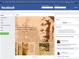 Anteprima www.facebook.com/pages/NATIVI-AMERICANI-indiani-dAmerica/104405766266802