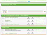 Anteprima retirementgeography.forumcommunity.net