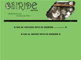 Anteprima osiride.135.it