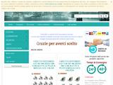 Anteprima www.subazar.it