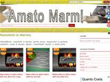 Anteprima www.egolden.it/amatomarmi