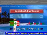 Anteprima musicadelcavalieresolitario.blogspot.it