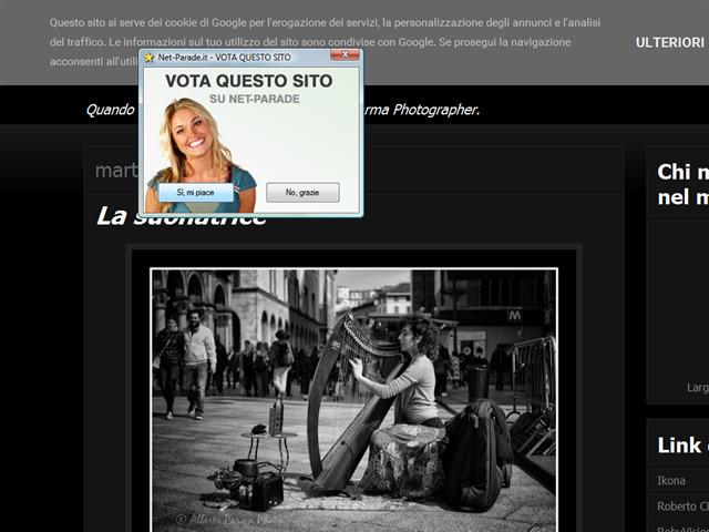 Anteprima monocromi.blogspot.it