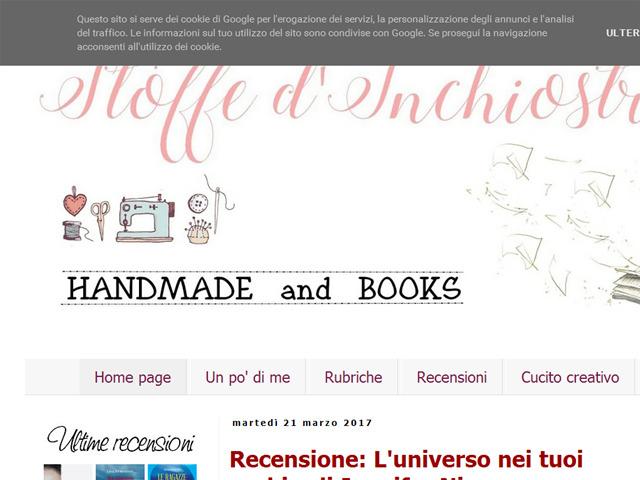 Anteprima stoffedinchiostro.blogspot.it