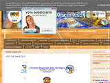 Anteprima centrolmedobasket.blogspot.it