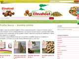 Anteprima www.egolden.it/etnatost