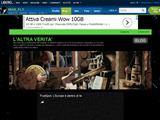 Anteprima blog.libero.it/altraverita