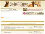 Anteprima www.golden-forum.it
