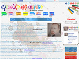 Anteprima www.ortensi.it/macchiedicolore