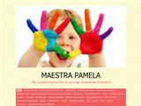 Anteprima maestrapam.wordpress.com
