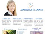 Rita Pacilio 5
