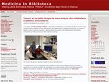 Anteprima blogpinali.wordpress.com