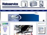 Anteprima www.ristoservice.eu