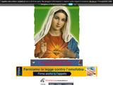 Anteprima viverevangelo.forumfree.it