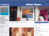 Anteprima www.facebook.com/rosariamagnipoesie