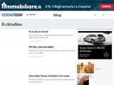 beppe grillo blog 8