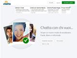 www chatta it 3