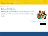 Anteprima www.itngroup.it