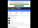 Anteprima www.facebook.com/IlsegretoPuenteViejo