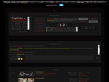 Anteprima wiz.world.forumfree.it