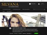 Anteprima www.silvanaccessorimoda.com
