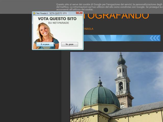 Anteprima marianna-libertdiparola.blogspot.com